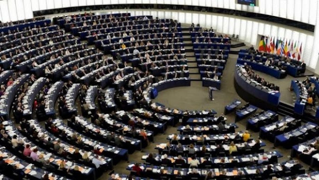 Western Sahara: EU should ensure militants of human rights access to occupied territories