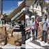 Ο Εμπορικός Σύλλογος Στυρέων έστειλε 14 κιβώτια στο ΧΑΜΟΓΕΛΟ ΤΟΥ ΠΑΙΔΙΟΥ με είδη προσωπικής υγιεινής και τρόφιμα