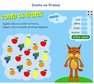http://www.reinodorecreio.com/index.php?menu=jogo&jogo=90