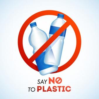 L'ASP Zaccagnino aderisce alla campagna contro l'abbandono della plastica con le borraccette per gli alunni