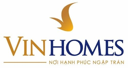 vinhomes-noi-hanh-phuc-ngap-tran