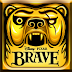 """Temple Run: Brave"" Game is Now Available for Nokia Lumia Windows Phone 8"
