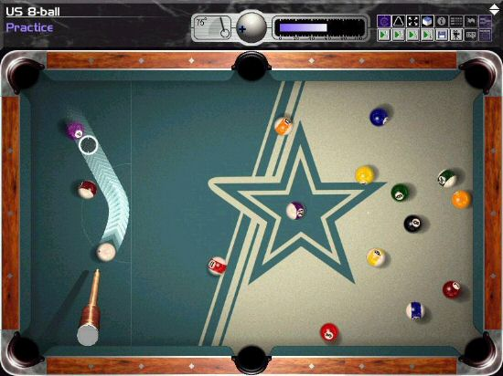 Download cue club snooker game full version for pc.
