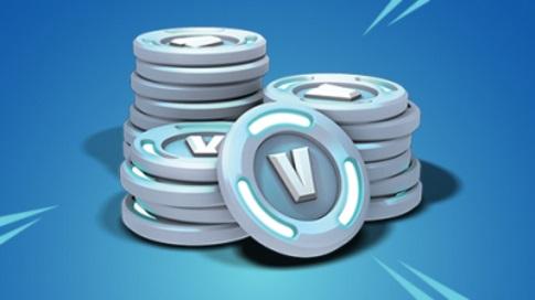 get-free-fortnite-v-bucks