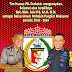 Kombes Pol Anis Prasetyo Dipercaya Jadi Ketua Perbakin Makasar