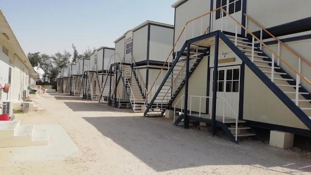 Στην τελική ευθεία η απόφαση για Κέντρο Φιλοξενίας Προσφύγων στην Άρτα