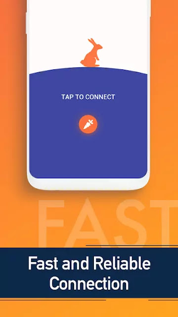 free download vpn for android