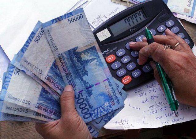 Sistem Dan Prosedur Pengelolaan Kas Kecil Pengadaan Eprocurement