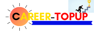career-topup ''sarkari naukari ,result,admit-card,rojghar No.1 site