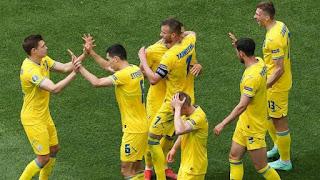Швеция – Украина где СМОТРЕТЬ ОНЛАЙН БЕСПЛАТНО 29 июня 2021 (ПРЯМАЯ ТРАНСЛЯЦИЯ) в 22:00 МСК.