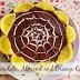 GBBO The Final: Gluten Free Chocolate, Almond and Orange Cake