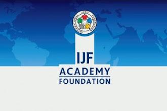 Em parceria inédita, CBJ traz cursos da IJF Academy para o Brasil