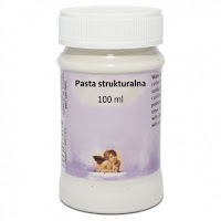 https://studio75.pl/pl/1236-pasta-strukturlana-100ml.html