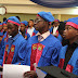 JABU unveils plans for 9th convocation ceremony