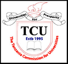 TCU Third Round Selection, Selection Za  Vyuo, TCU Majina Awamu Ya Tatu, Round Three, Majina Waliopata Vyuo, TCU Multiple Selected Third Round, TCU News
