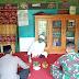 Kunjungi Ponpes Al Fatah, Kapolres Ngawi Ajak Toga, Tomas Saling Jaga Kerukunan Antar Sesama