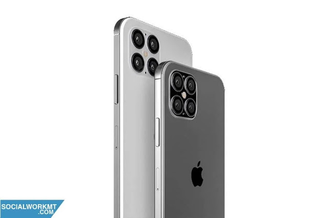 iPhone 12 to launch according to plan, yet future Apple items could be postponed: Report