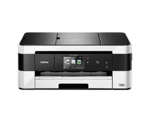 brother-mfc-j4625dw-driver-printer