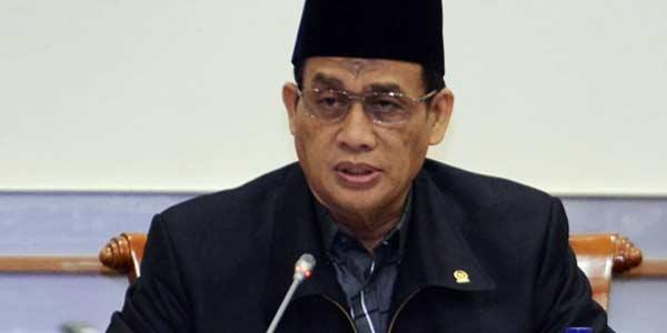 Romo Syafii ke Kapolri: Berhenti Memfitnah Umat Islam dan Putarbalikan Fakta : kabar Terupdate Hari Ini