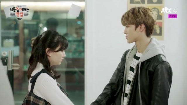 [PANN] Knetz shares mixed reaction following NCT Jaemin dating rumors with Actress Kim Ji-In after the new comeback.