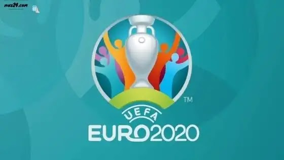 Virus the final of Euro-2020 under the shadow of the Delta variant