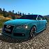 Audi S4 (1.35.x) ETS2