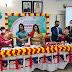 """""""এসো শ্যামল সুন্দর"""" - মৌলভীবাজার জেলায় যোগদানকৃত ৩৮ তম বিসিএস (প্রশাসন) ক্যাডার কর্মকর্তাদের অভ্যর্থনা অনুষ্ঠান।।"""