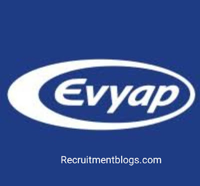 Brand Manager At Evyap