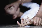 Seorang Remaja Digilir 4 Pemuda, Polisi Tangkap 1 Pelaku