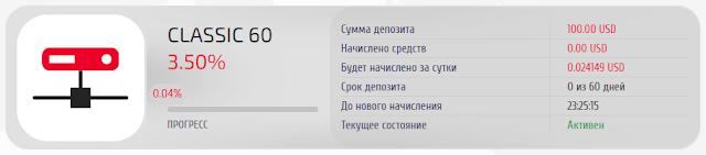 sdr-capital.com hyip