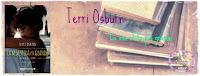La mia sfida più grande di Terri Osburn