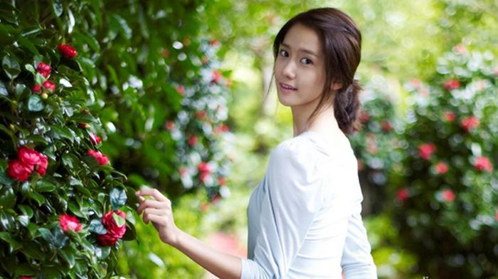 actress korea tercantik, aktor dan aktris korea, aktor korea terpopuler, aktris korea tercantik 2020 2021, aktris korea terkaya, aktris korea termahal, aktris korea terpopuler 2019 2020, aktris korea terseksi, artis korea tercantik 2020 2021, artis korea tercantik yang beragama islam, artis korea termahal, artis korea terpopuler, artis korea tertampan, kdramastory, kim so eun, nama artis korea tercantik, nama artis wanita korea terkenal, pasangan artis korea terpopuler, song hye kyo, im yoona drama list, im yoona facts, im yoona instagram, im yoona lee seung gi, im yoona mother, im yoona profile, im yoona snsd, im yoona tv shows, im yoona twitter, park shin hye drama list, prime minister and i, yoona latest drama, yoona latest movie, yoona new drama, yoona tv shows