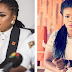 Delay Edited My Interview With Her To Disgrace Me - Joyce Blessing