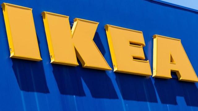 Tips Membeli Lemari Bayi Dari IKEA