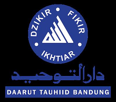 daarut-tauhiid-bandung-logo
