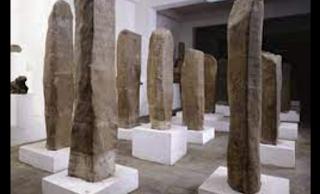 prasasti kerajaan Kutai