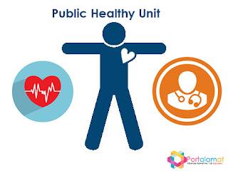 Alamat Dinas Kesehatan Di Sumut