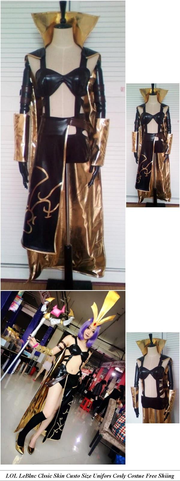 Outique Indian Dresses Online - Clothes Sales Online Australia - Sparkly Dresses Meme