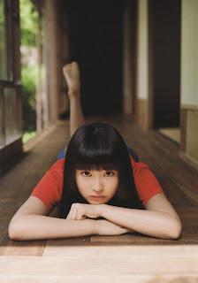 Kashiwagi Hinata