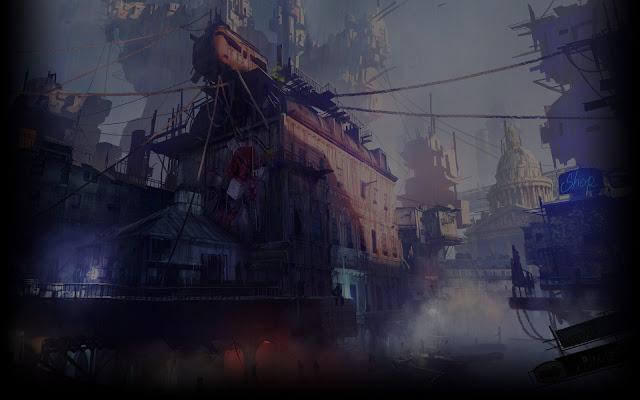 Steam-en-iyi-arkaplan-Neo-ParisConcept-Art