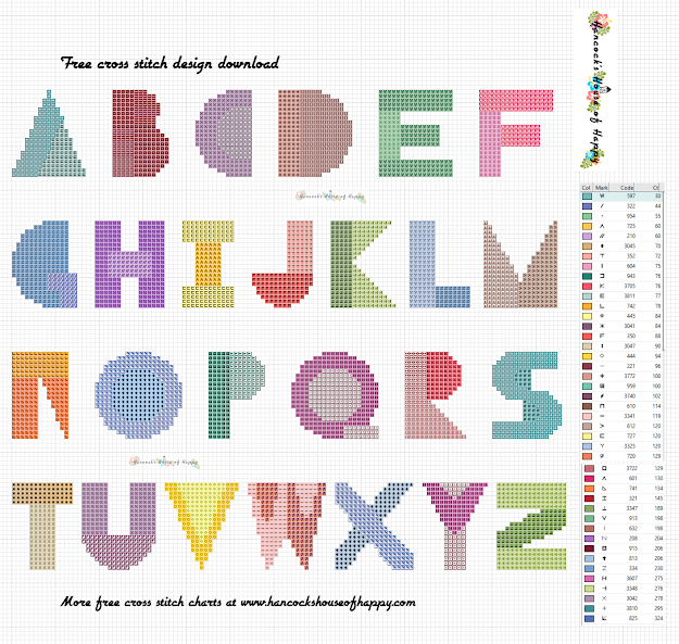 Free Cross Stitch Fonts to Download, font cross stitch pattern, letters cross stitch pattern, free font cross stitch, modern cross stitch font, free cross stitch font pattern, alphabet cross stitch pattern, free alphabet cross stitch, cute cross stitch font pattern, classic cross stitch font, wood cross stitch font, happy modern cross stitch pattern, cross stitch funny, subversive cross stitch, cross stitch home, cross stitch design, diy cross stitch, adult cross stitch, cross stitch patterns, cross stitch funny subversive, modern cross stitch, cross stitch art, inappropriate cross stitch, modern cross stitch, cross stitch, free cross stitch, free cross stitch design, free cross stitch designs to download, free cross stitch patterns to download, downloadable free cross stitch patterns, darmowy wzór haftu krzyżykowego, フリークロスステッチパターン, grátis padrão de ponto cruz, gratuito design de ponto de cruz, motif de point de croix gratuit, gratis kruissteek patroon, gratis borduurpatronen kruissteek downloaden, вышивка крестом