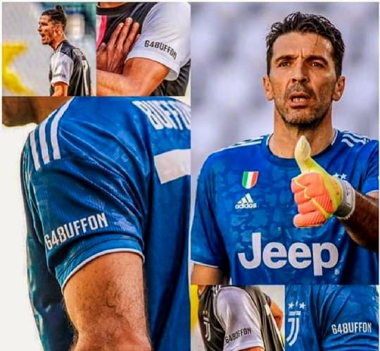 الأكثر مشاركة فى تاريخ الدورى الإيطالي