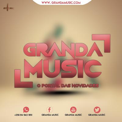 Big TIAMO - Hotiya U Djola Ninsati Wamunwani (Prod. J-M Studio) 2020   Download Mp3