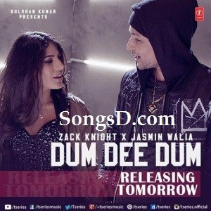 dum-di-di-dum-zack-knight-and-jasmine-walia