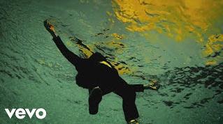download lagu rendy pandugo underwater mp3