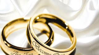 معنى الزواج في منام الحامل