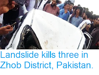 https://sciencythoughts.blogspot.com/2018/06/landslide-kills-three-in-zhob-district.html