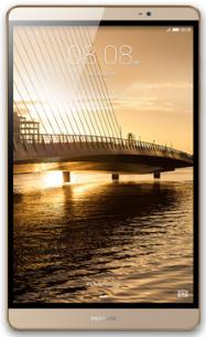 Harga Huawei MediaPad M2 8.0