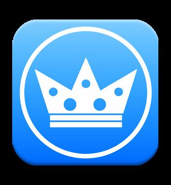 تحميل برنامج كينج روت الاصلي king root اخر تحديث 2021