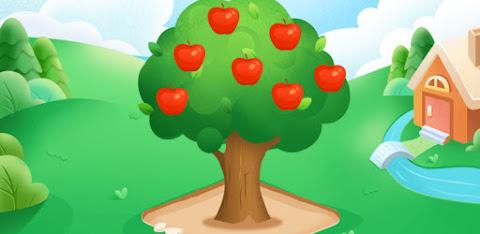 game money tree di aplikasi hago